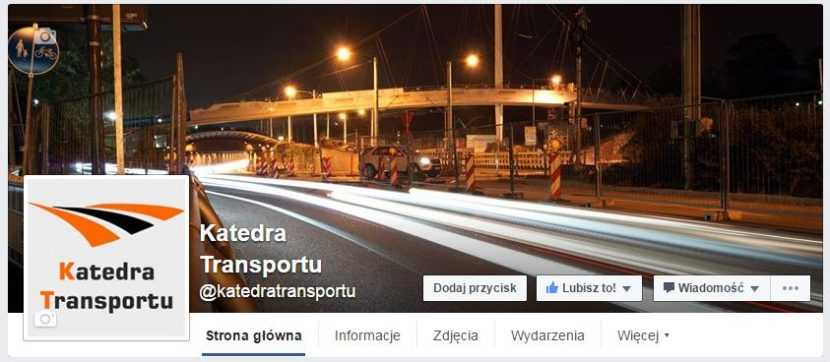 fb_screen