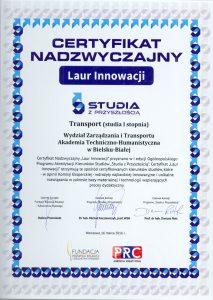 certyfikat_cr_1280